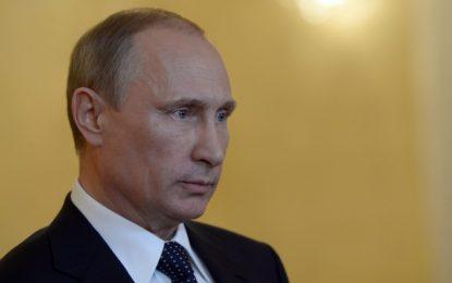 Германското разузнаване: Русия иска България да фалира