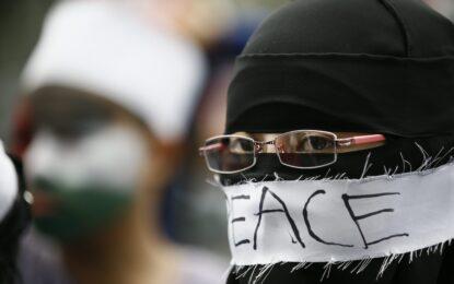 """Израел приема мирния план на Египет, """"Хамас"""" отказва"""