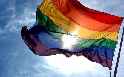 Фандъкова пак пусна хомофобите редом до гей прайда
