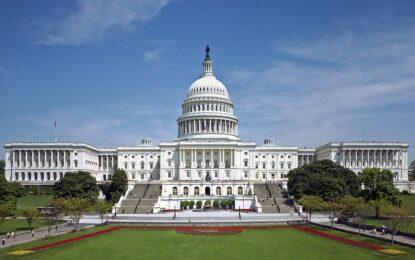 Американският конгрес отново е републикански