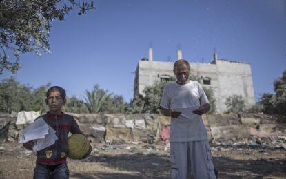 Израел поднови офанзивата, започват преговори в Кайро