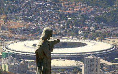 Сърцето иска Аржентина, умът казва Германия