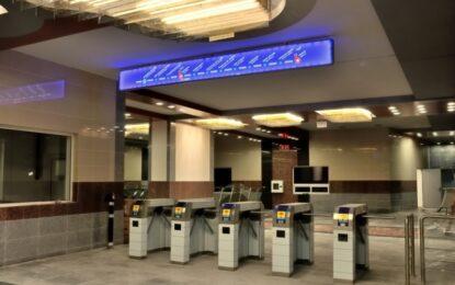 """Общината компенсира """"Хладилника"""" с безплатен паркинг"""