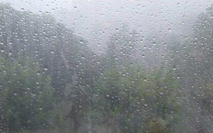 Общината отмени бедственото положение в Ловеч