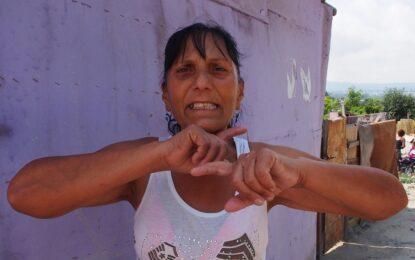 Ако ромите станат граждани