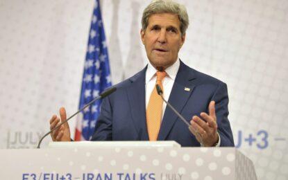 Какви са опорните точки в ядрените преговори между САЩ и Иран