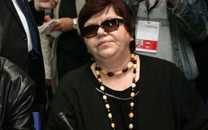 Майката на Пеевски изтеглила 114 милиона от КТБ преди 20 юни