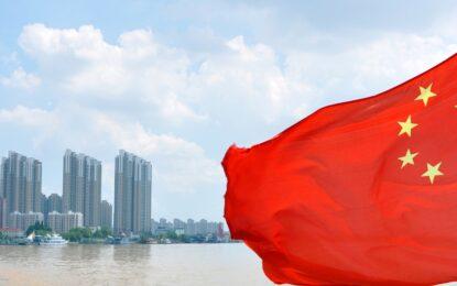 """Китайската """"Силициева долина"""" расте извън Пекин"""