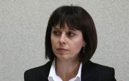 """""""Протестна мрежа"""" срещу Медарова за министър на изборите"""