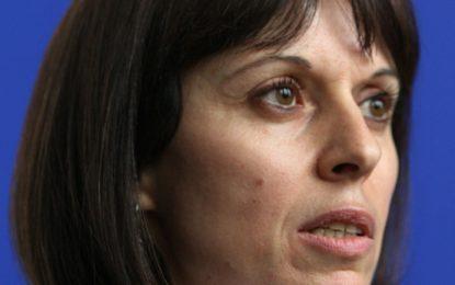 Реформаторите срещу Медарова за министър на изборите