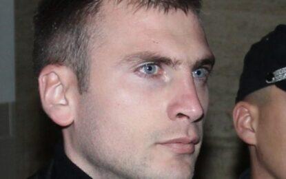 Октай Енимехмедов пак се пробва за политиката