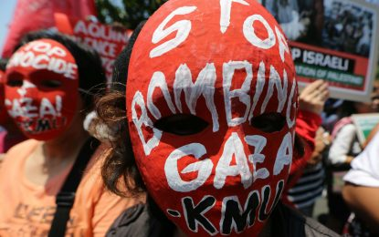 Още три дни без огън и кръв в Газа