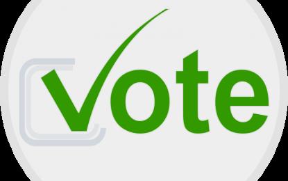 Зелените преговарят с Реформаторите за общ блок за изборите