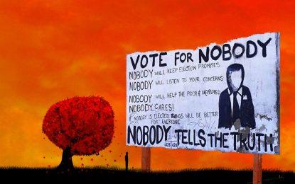 Първи 10 извода от изборите – и кой (с) кого