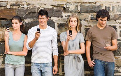 """Поколението """"Милениум"""" в САЩ иска повече държава"""
