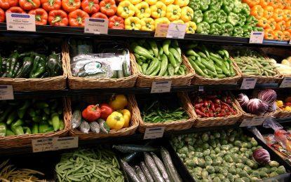 €125 милиона компенсации за фермерите заради руското ембарго