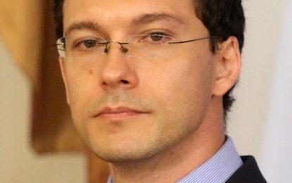 Външният министър предупреди за нова бежанска вълна от Близкия изток