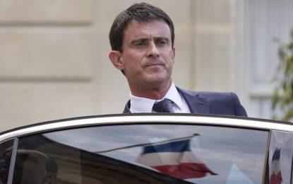 Франция ще има нов кабинет