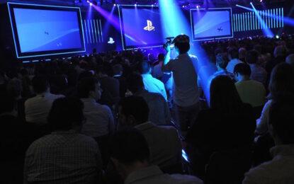 Хакерска атака блокира онлайн мрежата на PlayStation
