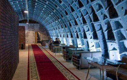 Руските комунисти искат всички бункери в бойна готовност