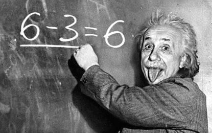 Менса предложи IQ тест за кандидат-депутатите