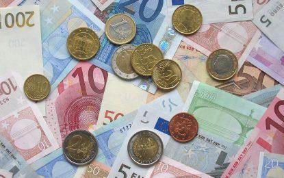 Споразумението за еврофондовете за България до 2020 е вече факт