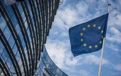 Съветът на ЕС одобри новата Еврокомисия