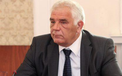 """Защо Софийската апелативна прокуратура трябва да отмени прекратeното разследване за """"Ало, Ваньо"""""""