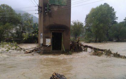 Прокуратурата започва проверки заради наводненията