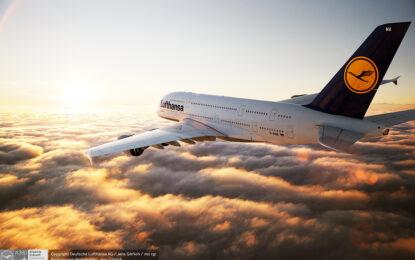 Гориво от захар вдигна самолет във въдуха