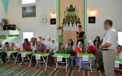 ДАНС разследва тайните ислямски пансиони