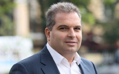Реформатор предлага временно вето на ДАНС върху сделки