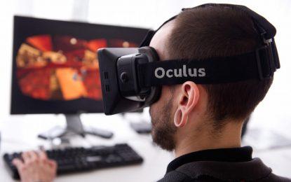 Технологичните хитове на 2016 – виртуална реалност и дронове