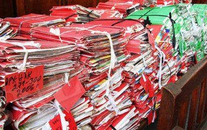 Психиатър осъди Комисията по досиетата – не бил от ДС