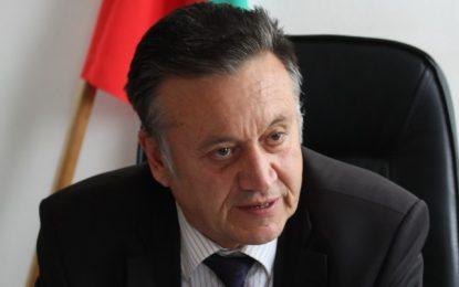 Петко Арнаудов оправдан за продажба на земя край морето на безценица