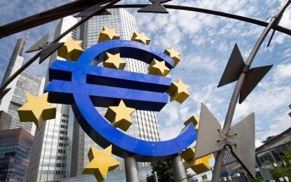 ЕС сваля банковата тайна през 2017 година