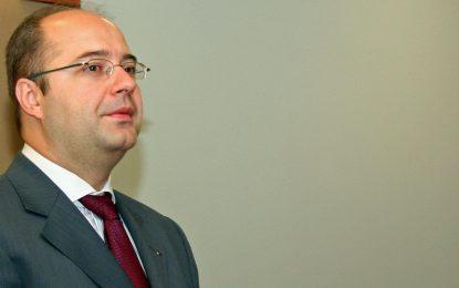Посланик Метин Казак ще покрива и Оман, и Бахрейн