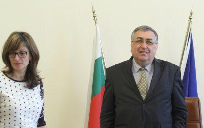 България може да загуби €1.2 млрд. от еврофондовете до края на годината