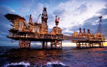 """Statoil продава дялове в """"Шах Дениз"""" заради евтиния петрол"""
