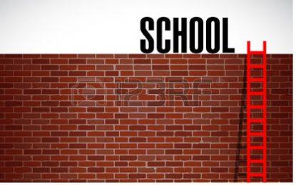Mors Studiorum. Смъртта на (класическото) образование