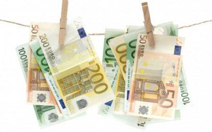 Лихтенщайн потвърди, че разследва Цветан Василев за пране на пари