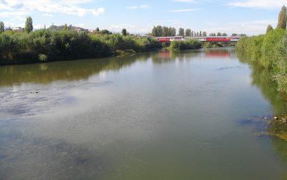 Марица заплашва с наводнения Южна България