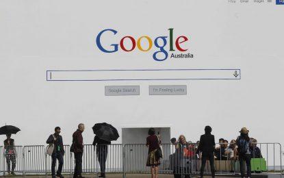 Google и Оксфорд работят заедно по изкуствения интелект