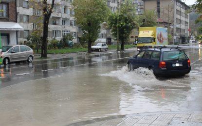 """Габровска локва е фаворит в конкурса """"Малката Венеция"""""""