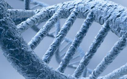 10 велики открития без Нобел