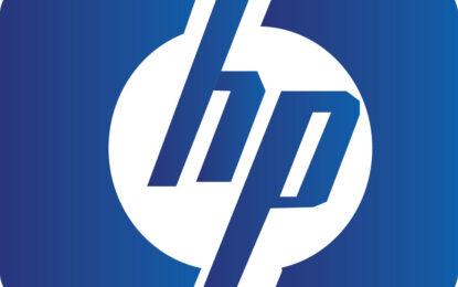 Hewlett-Packard се разделя на две