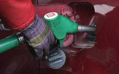Реформаторите искат нов антимонополен орган за горивата