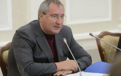 София разгневи Москва с отказа от руски изтребители