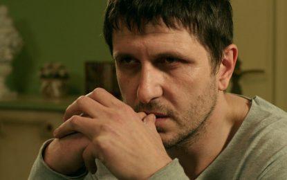 Асен Блатечки: Българинът трябва да се смее повече, защото живее трудно