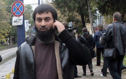 Имамът от Пазарджик бил ислямист още от 2003 г.